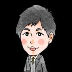 西川 明彦